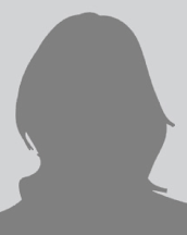 profile-anonymous-female